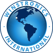 Winstronics Electrical Manufacturer