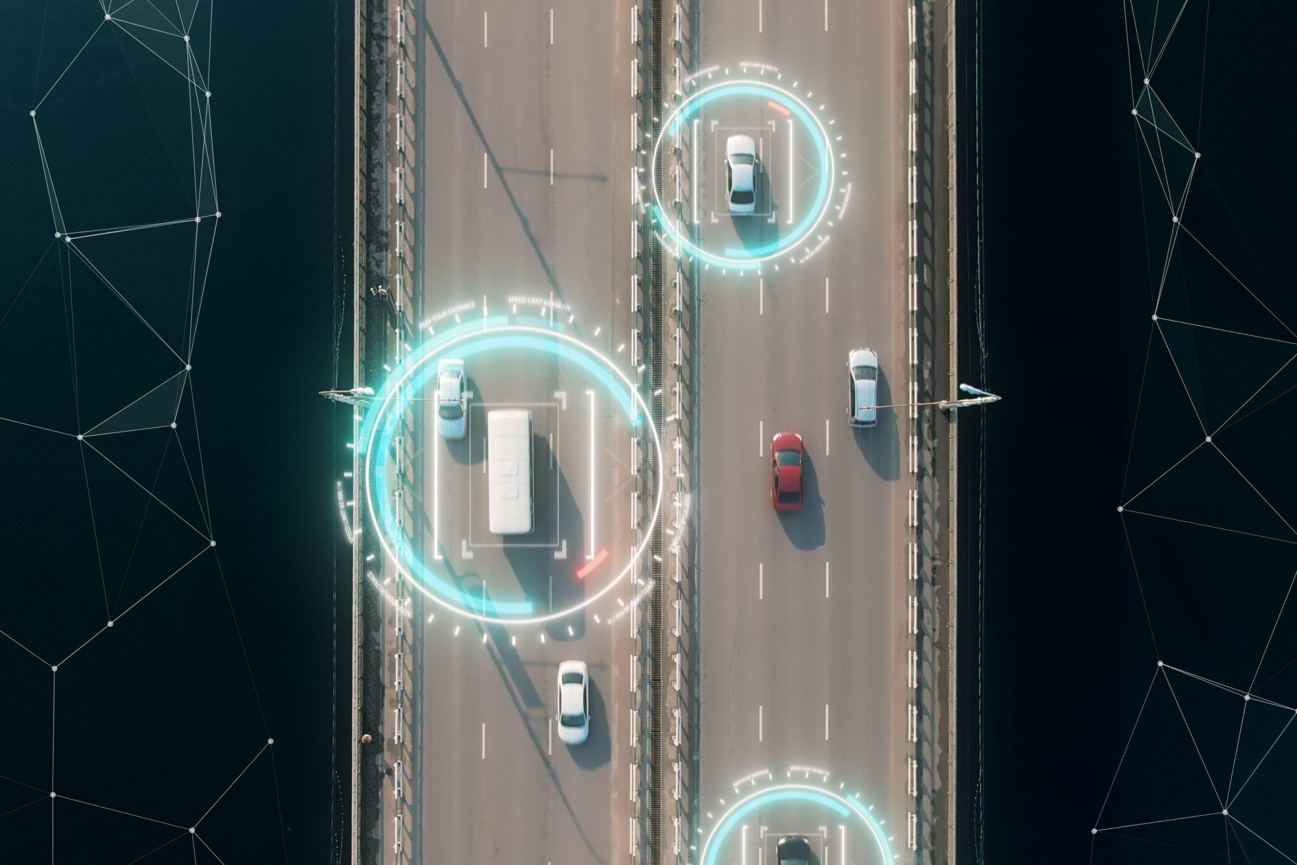 Winstronics GPS Vehicle Asset Tracking