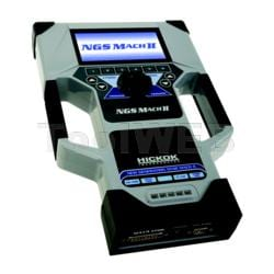 Winstronics NGS Mach II Grand Master Kit Scan Tool HIC82065