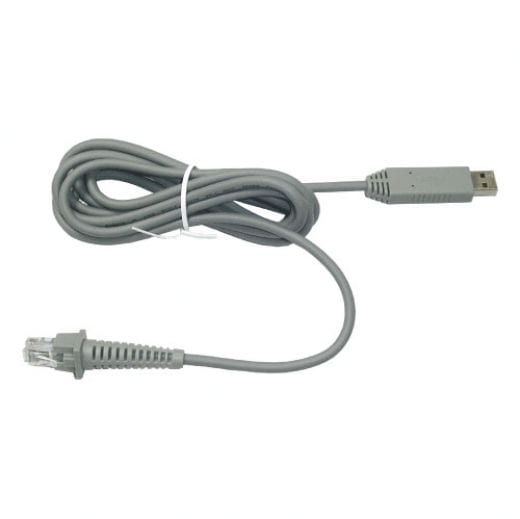Winstronics Overmold Cable sample