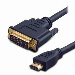 Winstronics Overmold hdmi cable